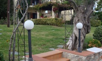Two Bed Holiday House For Rent in a Serene Part of Halkidiki
