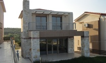 Houses For Sale with Awesome View of Hanioti Halkidiki