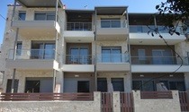 Good as New and Affordable Halkidiki Apartments For Sale