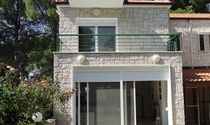 Impressive Two Bed Property Close to Popular Resort in Halkidiki