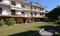 Low-Priced Halkidiki Apartment For Sale