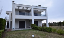 Super Apartment in Halkidiki For Sale