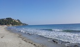 It's Official-We have Most of The Best Beaches in Halkidiki