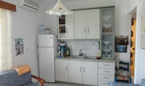 Bargain Hunters' Apartment For Sale in Halkidiki