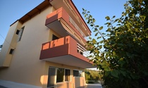 Monumental Detached House For Sale in Halkidiki