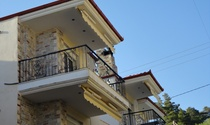 Nearly New Apartments For Sale in Kassandra Halkidiki