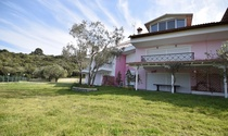 Top Value Maisonettes For Sale in Kassandra Halkidiki