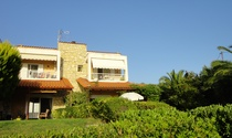 Maisonette For Sale Ideal for Beach Holidays in Halkidiki