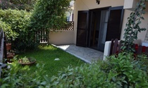 Garden Apartment by the Sea For Sale in Kassandra Halkidiki