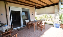 Three Bed Front Line House in Kassandra Halkidiki For Sale