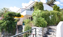 Quintessential Halkidiki Holiday House For Sale