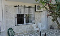 Buy-to-let Apartment For Sale in Halkidiki Holiday Hotspot