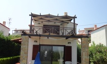 Properties For Sale in Halkidiki Holiday Village