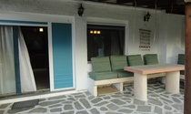 Holiday Maisonette For Sale in Pure Halkidiki Countryside