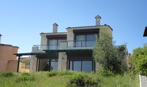 Reduced Price Holiday Maisonettes For Sale in Halkidiki