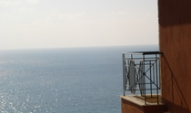 Reduced Price Property in Halkidiki with Incredible Sea Views For Sale