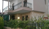 Smart Townhouse in Prime location For Sale in Sithonia