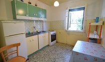 First-line Fix Up House For Sale in Kassandra Halkidiki