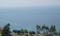 Land Opportunity For Sale in Halkidiki