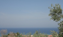 Building Plot with High Prospects For Sale in Halkidiki