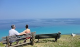 2014 Predicted Record Breaking Season for Greek Tourism